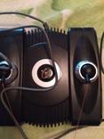 Gametrak для Sony PlayStation 2, фото №3