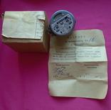 Потенциометр 1-2 в коробке, фото №4