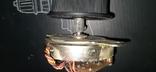 Резистор, фото №4