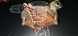 Резистор, фото №5