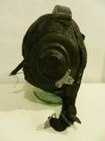 Шлем ввс 1970 г., фото №3