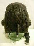 Шлем ввс 1970 г., фото №5