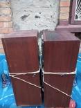 Колонки Амфитон АС35-018, фото №4