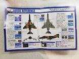 Pilot ni Narou 2 (PS2, NTSC-J)+Navigation Map, фото №5