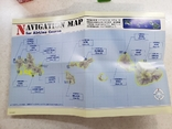 Pilot ni Narou 2 (PS2, NTSC-J)+Navigation Map, фото №6