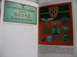 Ордена и медали третьего рейха., фото №6