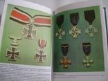 Ордена и медали третьего рейха., фото №9