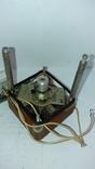 Двигун ЭДГ-1 для бабінного магнітофона, фото №2