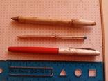 Ручки СССР., фото №2