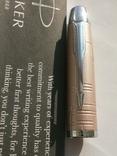 Ручка  Parker №20412Р  Новая., фото №4