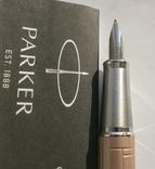 Ручка  Parker №20412Р  Новая., фото №7