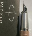 Ручка  Parker №20412Р  Новая., фото №11