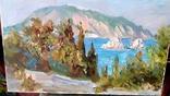 Крымский мотив, фото №2