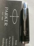 Ручка  Parker №20412М  Новая., фото №4