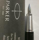 Ручка  Parker №20412М  Новая., фото №7