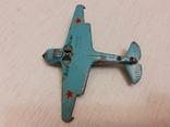 Лот авиации(инерционные), фото №8