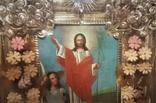 Икона Воскресение Христово . Большой размер., фото №5