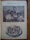 Украинский юбилейный иллюстрированный календарь 1930 Ужгород, фото №11
