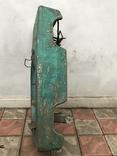 Кузов  педальной машинки., фото №5