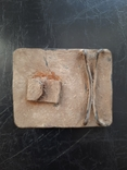 Пряга камянець-подільської губернії, фото №3