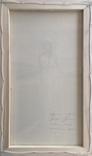 Картина, Аромат лаванды, 60х35 см. Живопись на холсте, фото №8