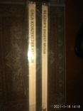 Три Cd диска Гала концерта, фото №5