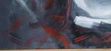 Картина Друг-одна душа у двух тілах., фото №6