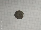 Полугрош 1623 года, фото №4