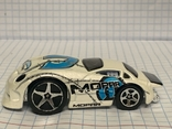 Hot Wheels Dodge Neon, фото №4