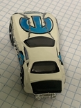 Hot Wheels Dodge Neon, фото №6