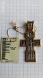 Акимовский крест., фото №3