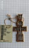 Акимовский крест., фото №2