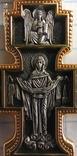 Акимовский крест., фото №7
