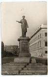 Одесса. Памятник Дюку де Ришелье., фото №2