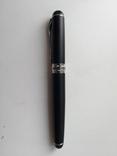 Ручка перьевая. JINHAO. X 750., фото №2