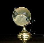 Сувенир настольный МИР Спутник Ракета Глобус 8 штук, фото №8