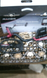 Makro Racer+Mars Discovery, фото №5