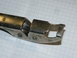 Открывашка многофункциональная металлическая., фото №6
