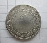 20 копеек 1921г, фото №7