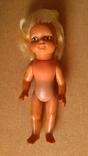 Кукла AHG 20см, фото №3