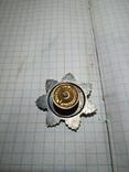 Медаль, значек или орден, фото №4