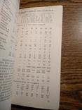 Диетические продукты 1988 20000экз., фото №4