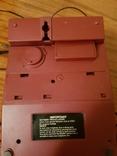 Телефон стационарный с определителем номера, фото №3