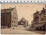 Бельгия. Вильворде. До 1945 года., фото №2