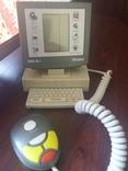 Компьютер игрушка, фото №2