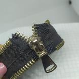 Браслет сделанный из змеек (3), фото №7