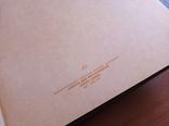Альбом для фотографий/70-80 х годов/Днепропетровская областная книжная типография, фото №8