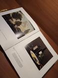 1982 Живопись. Из истории реализма в русской живописи (большой формат 25х30х3 см), фото №11