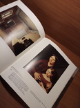 1982 Живопись. Из истории реализма в русской живописи (большой формат 25х30х3 см), фото №12