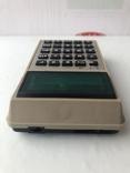 Калькулятор Электроника БЗ-32., фото №5
